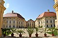 Schloss Slavkov u Brna (Austerlitz) (38139883444).jpg