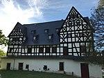 Schloss Treuen 03.jpg