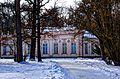 Schlosspark Nymphenburg, Schloss Amalienburg *HDRI* (8507639026).jpg