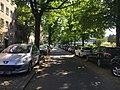 Schmalenbecker Straße.jpg