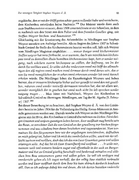 File:Schmid noerdlingen gmuend.pdf