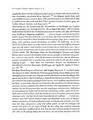 Schmid noerdlingen gmuend.pdf