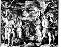 Schnorr von Carolsfeld Bibel in Bildern 1860 021.png