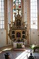Schoenberg-Kirche-Altar.jpg