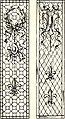School catalog, 1892-1893 (1892) (14783739292).jpg