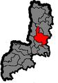 Schrems im Bezirk Gmünd.PNG