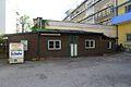 Schusterhäusl im Innenhof Baumkirchnerstraße 12.jpg