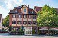 Schwabach, Königsplatz 14-20160815-001.jpg