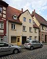 Schwabach - Friedrichstraße 27 - 1.jpg