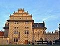 Schwarzenberský palác (2).JPG