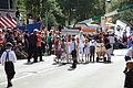 Schwelm - Heimatfest 2012 093 ies.jpg