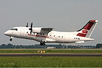 Scot Airways Dornier 328 KRS-1.jpg
