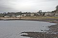 Scotland's Riviera (5440834861).jpg