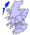 ScotlandWesternIsles.png