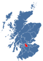 Scotland North Lanarkshire.png