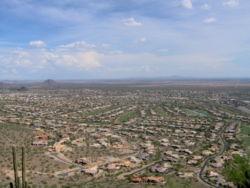 Scottsdale cityscape4