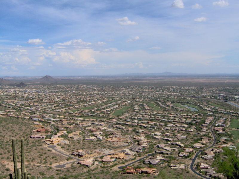 File:Scottsdale cityscape4.jpg