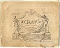 Scraps06.jpg
