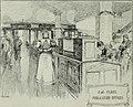 Scribner's magazine (1887) (14595565517).jpg