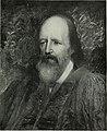 Scribner's magazine (1887) (14779639684).jpg