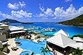 Scrub Island Resort, Spa & Marina.JPG