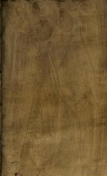 File:Scudéry - Artamène ou le Grand Cyrus, quatrième partie, 1654.djvu
