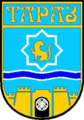 Seal Taraz.png