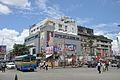 Sealdah Commercial Complex - 1 Beliaghata Main Road - Kolkata 2015-08-11 1968.JPG