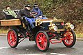 Searchmont 1904 Tonneau Auto on London to Brighton Veteran Car Run 2009.jpg