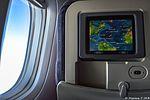 Seat 14A (30798898480).jpg