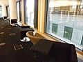 Seats near windows (3891987424).jpg