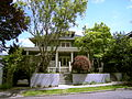 Seattle - 1704 36th Avenue.jpg