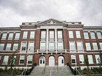 Seattle - Cleveland High School 01A.jpg