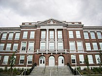 Seattle - Cleveland High School 01A.jpg