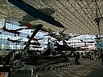 Seattle Museum of Flight - 6.jpg