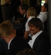 Sebastian Deisler (Confed-Cup 2005)