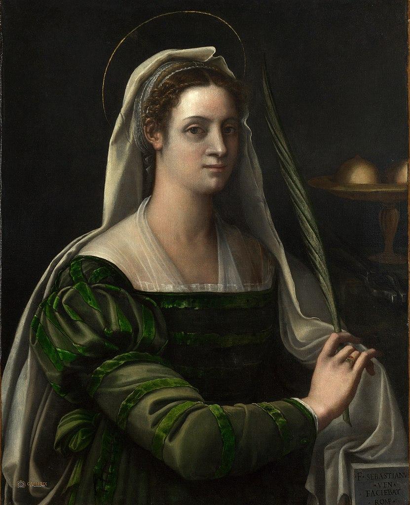 Agathaの画像 p1_32
