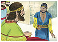Second Book of Samuel Chapter 10-1 (Bible Illustrations by Sweet Media).jpg