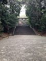 Second Torii of Omi Shrine.jpg