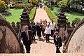 Secretary Clinton Tours the Ho Phra Keo Temple (7590172178).jpg