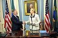 Secretary Clinton and Brazilian Foreign Minister Patriota Shake Hands (7065346173).jpg