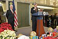 Secretary Kerry Delivers Remarks at the Toys for Tots Ceremonial Presentation (31607036496).jpg
