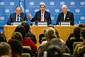 Secretary Kerry Delivers Remarks on Syria at a Press Conference (23826465146).jpg