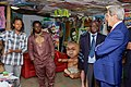 Secretary Kerry Tours the PAWA 254 Art Haven in Nairobi (17194165919).jpg