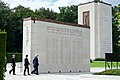 Secretary Kerry Visits Luxembourg American Cemetery and Memorial (28088162540).jpg