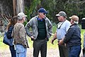 Secretary Zinke visit to Channel Islands NP RZ1 2927 (34092893596).jpg
