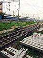 Secunderabad railway.jpg