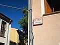 Segovia (37907606194).jpg