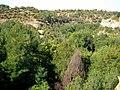 Segovia - Vista desde la Ronda de Don Juan II 2.jpg