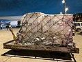 Segunda Entrega de Ventiladores ao Brasil (50168089836).jpg